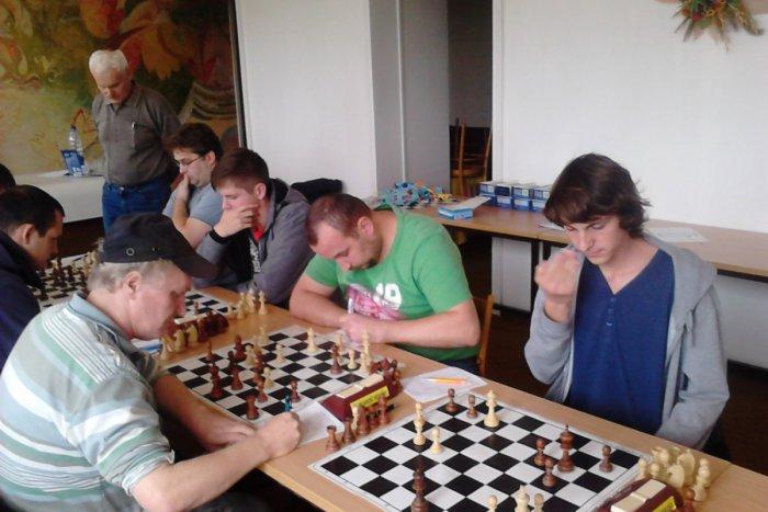 Ilustračný obrázok k článku Úspešný štart ružomberských šachistov v novej sezóne